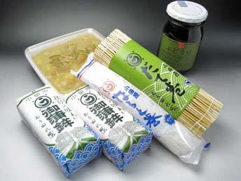 三栄のおせちセット
